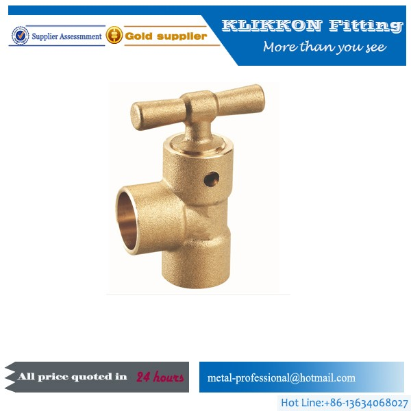 Quick Install Sanitary Stainless Steel automatic Air Release Valve