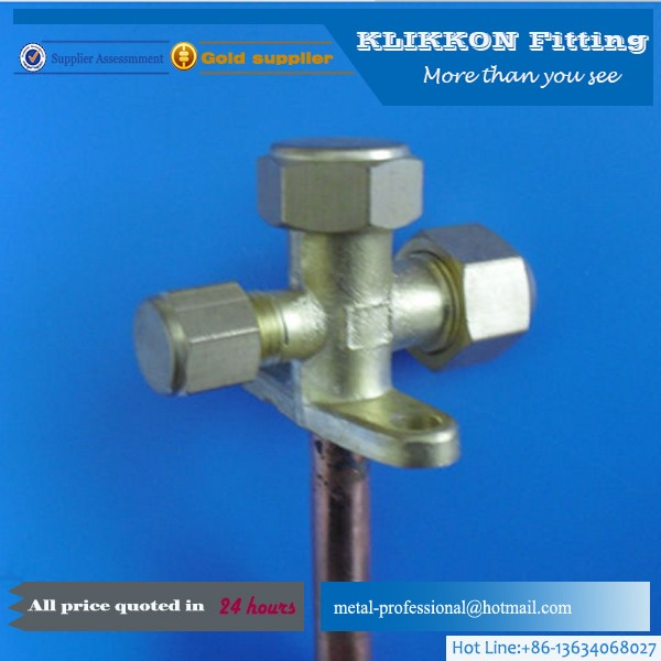 brass compression solder fittings for copper pipes threaded