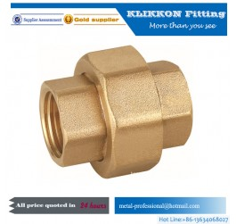 Customized Energy Saving Pioneer Drain Copper Pipe Fitting