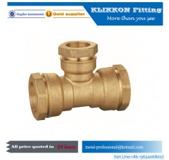 Brass Forged Hot Forged Cold Forged Components