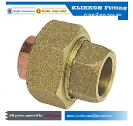 Custom Cnc Machining Brass parts OEM