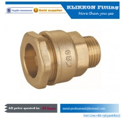 Brass Forged/Hot Forged/Cold Forged Components