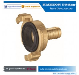 brass copper stainless steel 316 304 fittings for gas