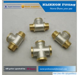 1/8 1/4 3/8 1/2 3/4 1'' 2'' 1-1/4 brass fittings