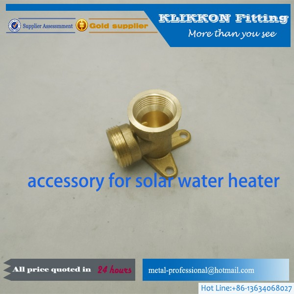 L 17 4 12 brass female thread ball valve socket weld fitting