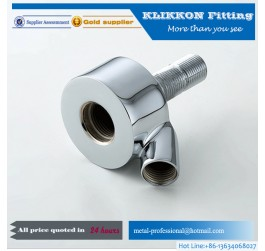 brass hex equal coupling pipe tube hose fitting