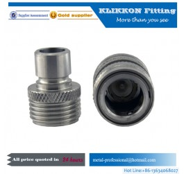 best hydraulic pex brass pipe hose fittings