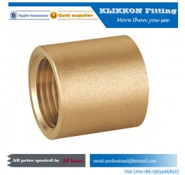 best price PP compression fittings
