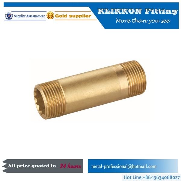 "1"" Pex-al-PexElbow Pipe Fitting brass plumbing pex fitting"