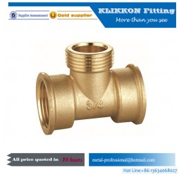 all types air hose fittings/steel hose barb fittings