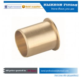 16Mm Brass Hose Barb Tee 3/4 fittings