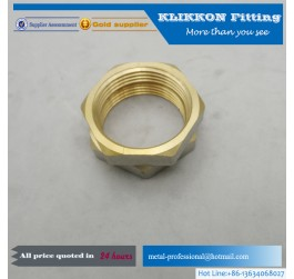 active brass pipe fittings wholesale