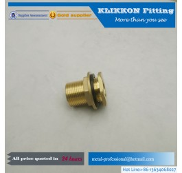 brass metric pipe fittings brass hose fittings