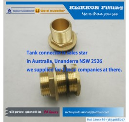 L 17 4 12 external thread pipe fittings screw fitting