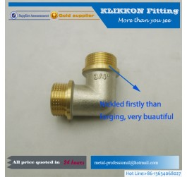 6mm tube connectors miniature brass pneumatic tire air line  fittings