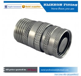 brass chrome plated brass pipe fitting 45 degree street elbow