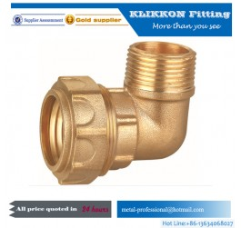 expandable garden water hose brass fittings
