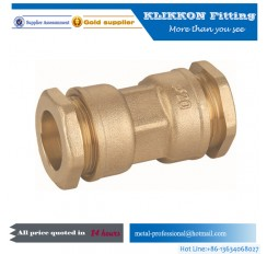 China brass fitting factory Stainless steel heating oven Pipe Fittings