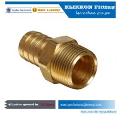 Buy Cheap brass pipe fittings
