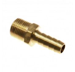 Brass Forged Compression Fittings Manufacturer