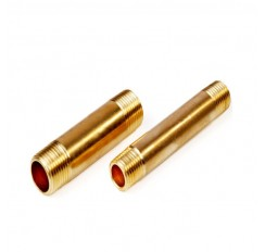 brass fittings plumbing,brass pipe fitting,brass nipple fittings