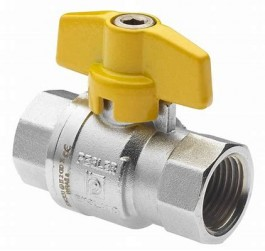bathroom toilet chrome plated brass angle valve