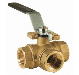 Male Hose Thread CUPC NSF LF chrome brass angle valve