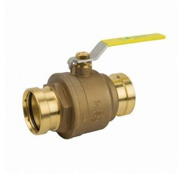 ART.1065 STA CE Approved Factory Direct Lockable Brass Ball Valve