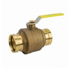 ART.1065 STA CE Approved Factory Direct Lockable BrassBall Valve
