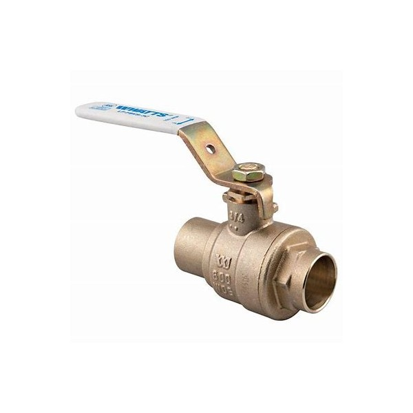 Electric Motorized Water Brass Ball Valves