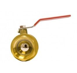Low pressure brass pressure safety relief valves for lpg