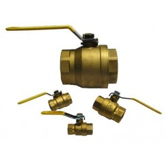 brass barb fittings