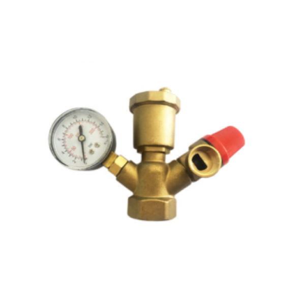 China manufacture Fast Delivery DN20 brass ball valve