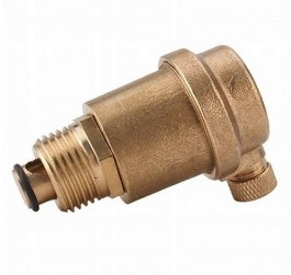 GalileoStar9 check valvecompressor exhaust air check valve