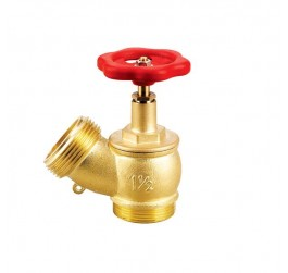 High quality fire fighting Wet alarm check valve