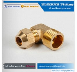high precision syil milling machine x4 cnc brass turning part