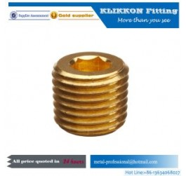 Machines Small Order Brass Cnc Turning Drawing Parts