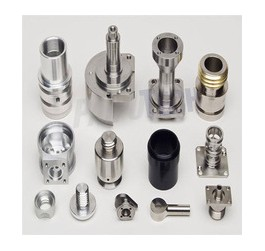 brass CNC stamping parts machine manufacturer