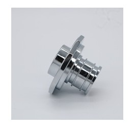 china manufacturers High Quality Custom Precision CNC Machining