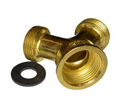 Professional Custom CNC Brass Parts Machining/Brass Turning Parts/CNC