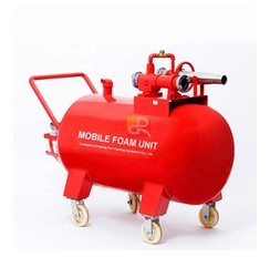 Fire fighting equipment single outlet Indoor Fire Hydrant valve