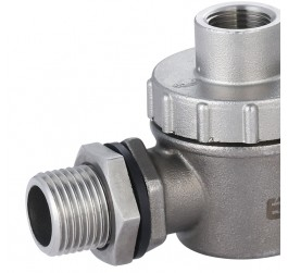 Flanged Stainless Steel 150lb Floating Ball Valve