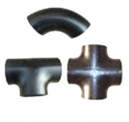 High Pressure Compression Union Cross with Double Ferrule