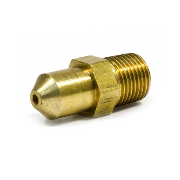 China factory hot sell brass threaded copper fitting
