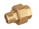 5 Benefits of Brass Plumbing Fittings