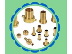 Brass Fittings : Explaining Vast Variety Of Pipe Fittings