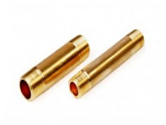 Brass Fittings Manufacturer Offers Different Types Of Fittings For Various Purposes