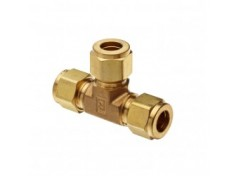 Brass Fittings Manufacturer Offers the Best Range of Brass Pipe Fittings