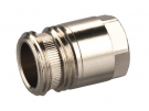 Brass Fittings Manufacturers Offer the Best Fittings Solutions