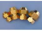 Brass plumbing fittings make plumbing jobs easier